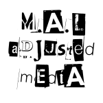 MAL-Logo-Black